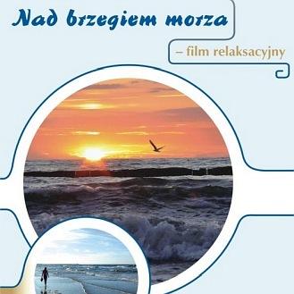 Nad Brzegiem Morza - Film DVD