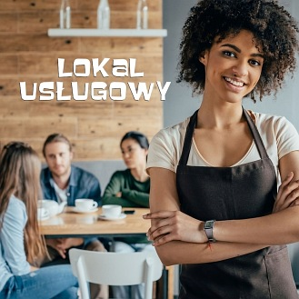 KUP I POBIERZ - 9 albumów - L. USŁUGOWY (MP3)