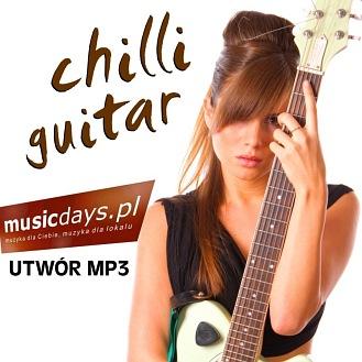 MULTIMEDIA - Chilli Guitar - 01 MP3