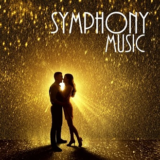 3-PACK: SYMPHONY MUSIC (MP3 do pobrania)