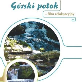 Górski Potok - Film DVD