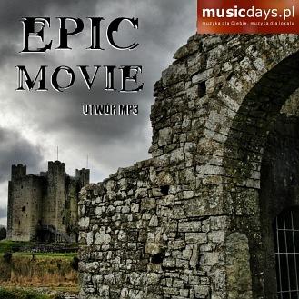 MULTIMEDIA - Epic Movie - 03 MP3