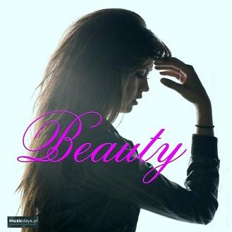 1-PACK: Beauty (CD)