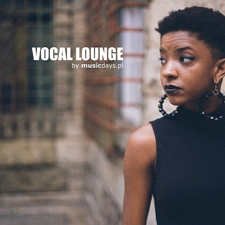 MULTIMEDIA - Vocal Lounge