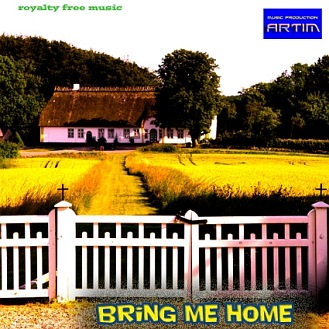 1-PACK: Bring Me Home (MP3 do pobrania) - CC