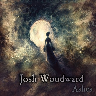 1-PACK: Ashes (MP3 do pobrania) - CC