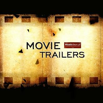 MULTIMEDIA - Movie Trailers - 10 MP3