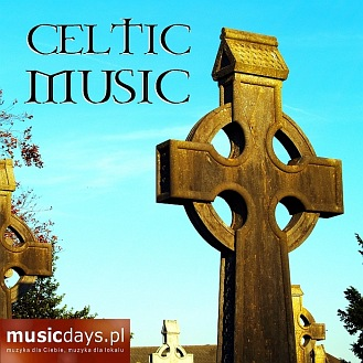 MULTIMEDIA - Celtic Music - 11 MP3