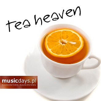 MULTIMEDIA - Tea Heaven