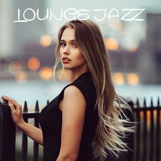 3-PACK: LOUNGE JAZZ