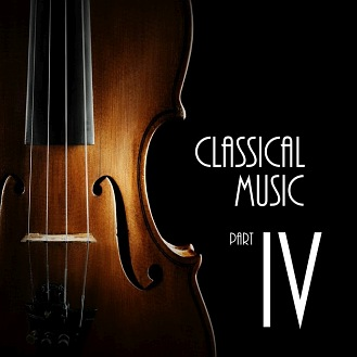 MusicDays - Classical Music IV (CD)
