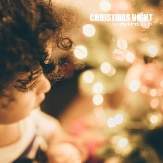 1-PACK: Christmas Night (MP3 do pobrania)