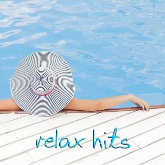 CC - KUP I POBIERZ - Relax Hits (MP3)