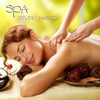 9-PACK: SPA