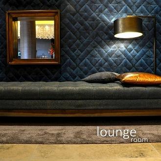 CC - MusicDays - Lounge Room (CD)