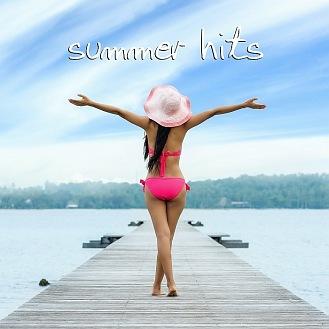 CC - MusicDays - Summer Hits (CD)
