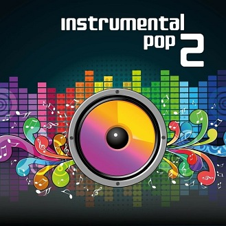 MULTIMEDIA - Instrumental Pop 2