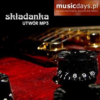 MULTIMEDIA - Składanka - 04 MP3