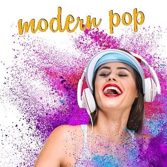 3-PACK: MODERN POP