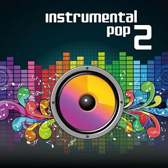 MusicDays - Instrumental Pop 2 (CD)