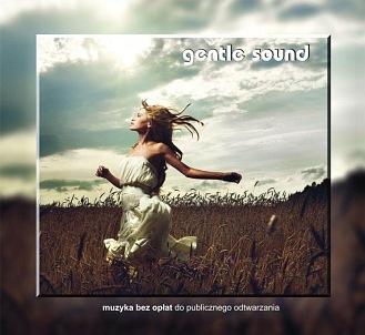Gentle Sound (CD)