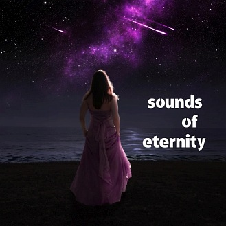 1-PACK: Sounds Of Eternity (CD)