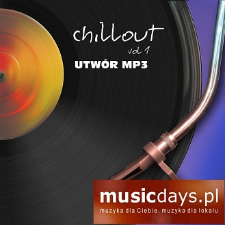 MULTIMEDIA - Chillout vol 1 - 06 MP3