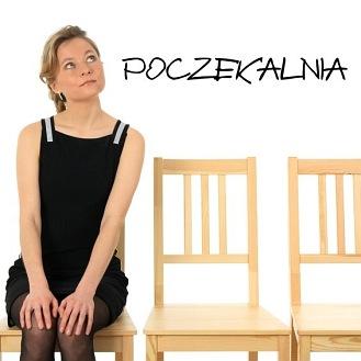 KUP I POBIERZ - 9 albumów POCZEKALNIA (MP3)