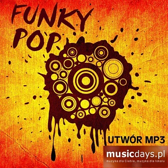 MULTIMEDIA - Funky Pop - 02 MP3