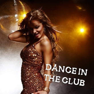 1 album - Dance In The Club (MP3 do pobrania)
