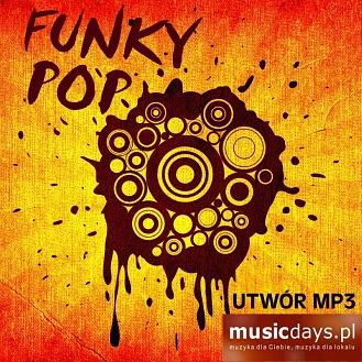 MULTIMEDIA - Funky Pop - 08 MP3