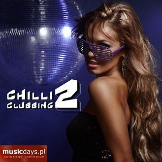 1-PACK: Chilli Clubbing 2 (CD)